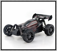 1:16 2.4G 4wd Electric Powered remote control rc drift racing car buggy king with shocks,speed up to 35km/h fashion 4ch channel