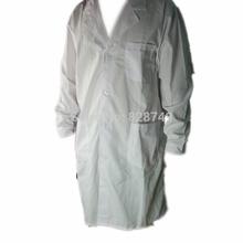 coat lab promotion
