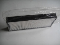 Daewoo air conditioning filter colander dh220-9 dh215-9