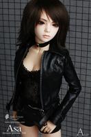 Кукла 1/4 3 Delf bjd RD-041