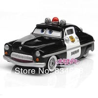 Best Gift!! 100% Original Police car toy cars
