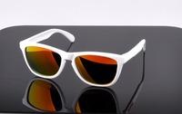 sports sunglasses men women brand desiner  white  sunglasses fg  Free Shipping wholesale