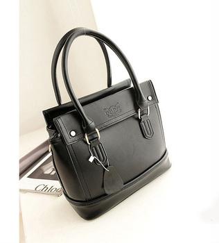 2013 winter women bags,fashion lady bag, leather totes,famous brand handbag,korea style popular messenger christmas CL-Bag-42