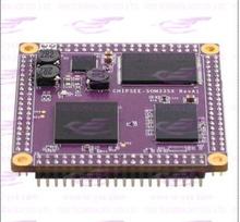 wholesale cortex a8 processor