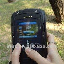 wholesale hunting camera