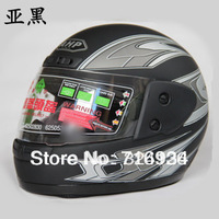 Free shipping, motorcycle helmet car battery the helmet helmet warm winter helmet the Antifog helmet T279