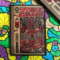 Stationery illustrator a6 series tsmip sketch book tsmip doodle book z2