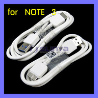 Micro USB 3.0 Data Sync Charging Cable For Samsung Galaxy Note 3 N9000 N9005