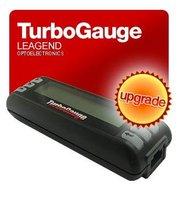 Professional OBD2 Asian Car computer Diagnostic Tool /auto trip computer Turbogauge -scan ,gauge ,trip computer ,review