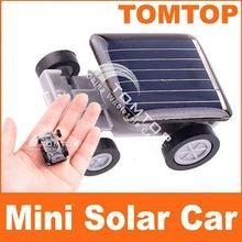 popular solar toy