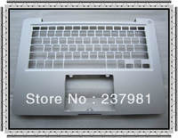 [ New store openings ] Topcase cove without keyboard for APPLE MacBook Pro A1278 MC700 MC724 MC314 MC313 2011 year