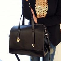 2015 hot new fashion women handbag casual shoulder bag vintage Women messenger bags handbags HL1050
