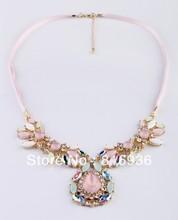 wholesale naruto necklace