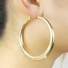 wholesale hoop earring