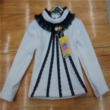 popular velvet garment