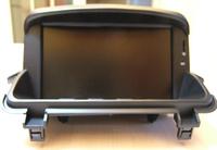 Car pc display screen refires box