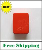 Floaty Float Block Box With 3M Adhesive Anti Sink for GoPro HD Hero Hero2 Hero3 5pcs/lot