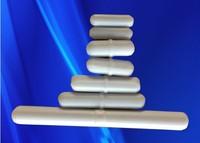 free shipping by China Post Air Mail C type 8x30mm magnetic stir bar stirring bar 10pcs/lot