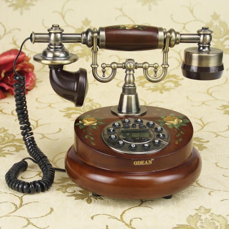 Designer Cordless Phone Cordless Phone Phone