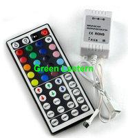 IR 44key Infrared RGB LED Controller