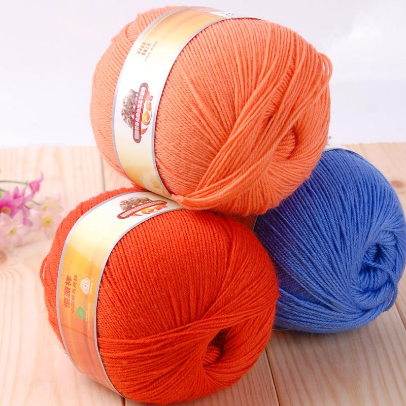 Пряжа для вязания руками алиэкспресс