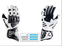 GP-PRO Top Glove motorcycle gloves, racing gloves the drop resistance Knight gloves