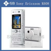 Original Unlocked Sony Ericsson K608 k600 ,Original k600i mobile phone,Unlocked K608