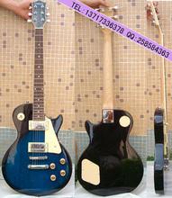 popular lp guitar