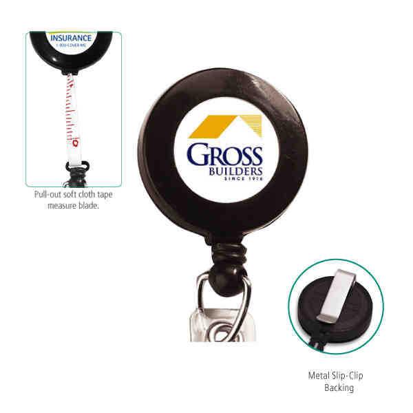 multi-style yoyo carabiner retractable badge reel , retractable badge reel,$0.49 EXW(China (Mainland))