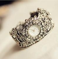 Fashion bangle watch ,Gift watch ,Christmas gift