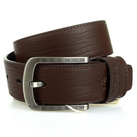 SEPTWOLVES Original genuine leather belt cowhide Alloy buckle pants Accessary belts Real Leather Belt NO:5000