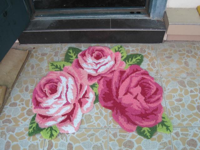 Whirlpool Bad Of Niet ~ kopen Wholesale roze badkamer matten uit China roze badkamer matten