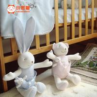 Rabbit plush toy baby toy animal toy