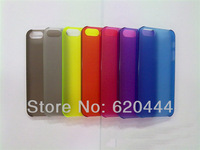 DHL shipping For iPhone 5 5s Hot sale style silicon case 100pcs/lot
