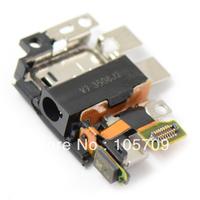 Free shipping New Receiver Holder Frame Bracket for Nokia 1020 D0858