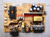 Original  2200W 900W upright and foursquare FHC80-11 POWER BOARD PI-190DTLB5