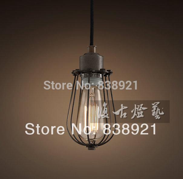 Online kopen wholesale lichte bronskleur uit china lichte bronskleur groothandel - Kleur schilderij ingang ...