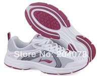 $45/1pair free shipping!hot selling men's Sports shoes, jogging shoes