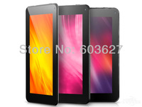 """7"""",android 4.1,1024*600,RK3168,Dual-core,1.2Ghz,512MB/8GB,WIFI,HDMI,OTG,dual core tablet Cune U25GT"""