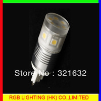 Dimmable E14 G9 LED bulb 3w