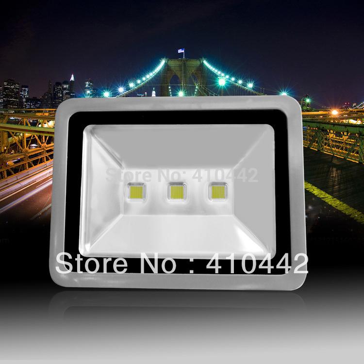 150W led floodlight,led mining light,led project outdoor light,led wall washer light,warranty 3 year(China (Mainland))