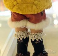 Shorts Above Knee/Mini Girl  Child Cute Casual Shorts Leggings Jeans Children Clothing Girls Shorts Baby Pants Fashion Princess