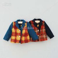Cheap Jackets  Jacket Coat Cute 3T-4T  Boy  Ladies Jackets And Coats