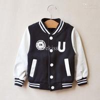 Cheap Jackets  Jacket Coat Cute 4T-5T  Boy  Ladies Jackets And Coats