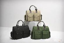 wholesale plain canvas bag