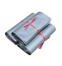 popular courier bag
