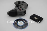Wireless Game Controller,Dual wirelesscontroller,Joystick joypad Controller For PS3