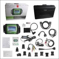 Original AUTOBOSS V30 Elite Super Scanner, Update Online-One Year,free shipping