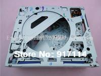 Brandnew Blaupunkt 20IDC 6-Disc CD changer mechanism old style for Toyota VW RCD510 navigation audisymphony car radio tuner