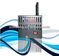 4 sim modem pool support AT command/ TCP/IP,Q2406